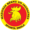 Madonas sporta skola